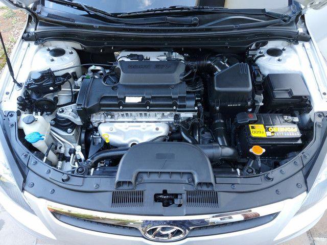 Hyundai I30CW impecável!!! - Foto 11