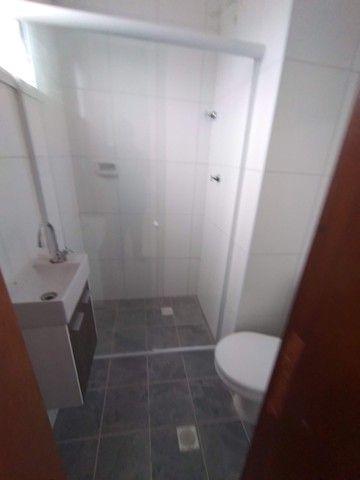 Apartamento à venda com 2 dormitórios em Campo grande, Santos cod:212656 - Foto 7