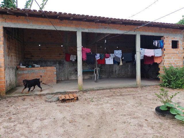 repasse 45 mil reais a chave em Castanhal no santa Catarina - Foto 5