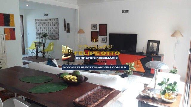 CASA RESIDENCIAL em Porto Seguro - BA, ARRAIAL D AJUDA - Foto 9