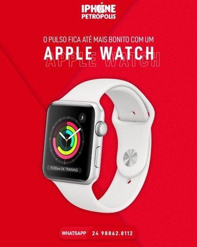 Apple watch Barato Petrópolis  - Foto 2