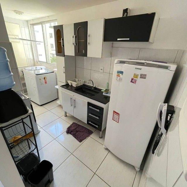 Aluguel Apartamento Whatsapp * - Foto 5