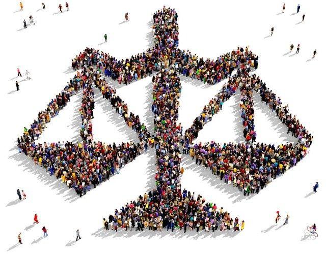 estagio de direito