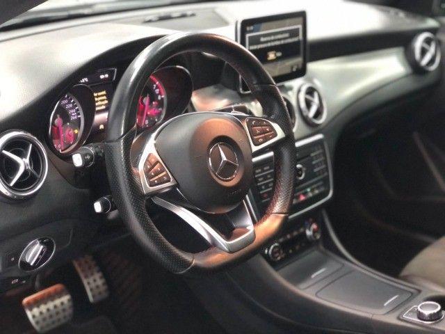 Mercedes Benz GLA 250 - Foto 12