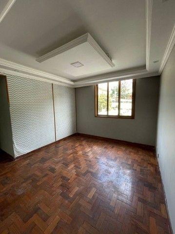 Apartamento de 2 quartos na Tijuca, Teresópolis/RJ