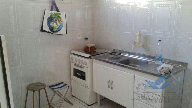 Apartamento 3 Quartos em Castelandia - Jacaraipe - Serra