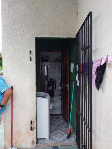 repasse 45 mil reais a chave em Castanhal no santa Catarina - Foto 3