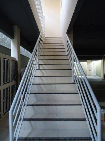Apartamento com 02 (dois) dormitórios para alugar, 50 m² por R$ 650/mês . - Foto 10