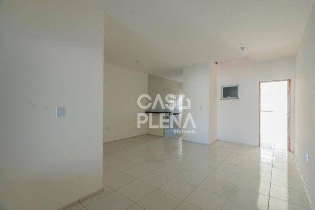 Casa à venda, 83 m² por R$ 144.000,00 - Gereraú - Itaitinga/CE - Foto 7
