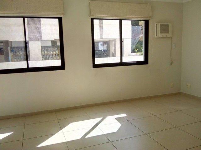 Apartamento à venda com 2 dormitórios em Praia de aparecida, Santos cod:212680