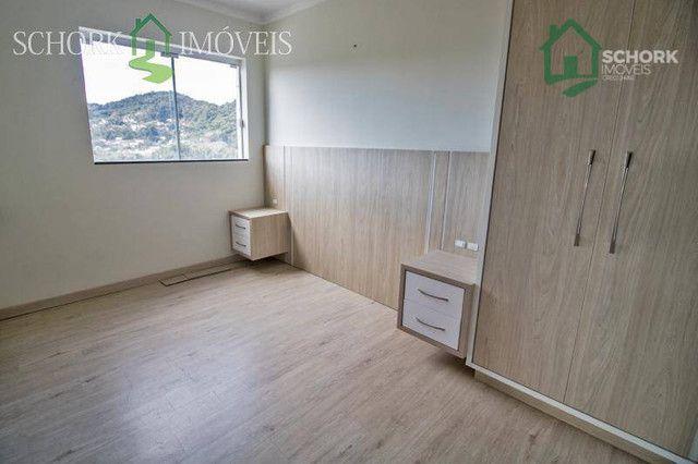Apartamento com 2 dormitórios à venda, 70 m² por R$ 295.000,00 - Boa Vista - Blumenau/SC - Foto 9