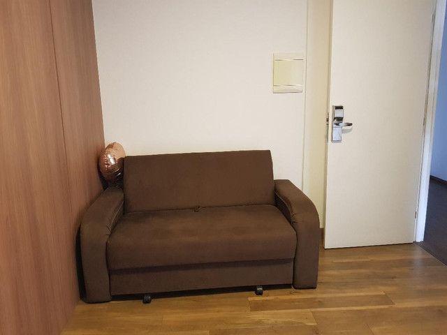 Flat à venda, 1 quarto, 1 suíte, 1 vaga, Centro - Sete Lagoas/MG - Foto 9