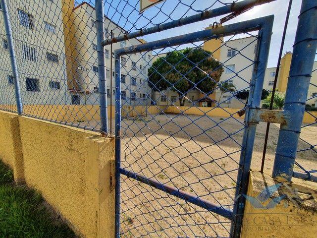 Ótimo Apartamento 2 quartos em Castelândia - Serra - Foto 10