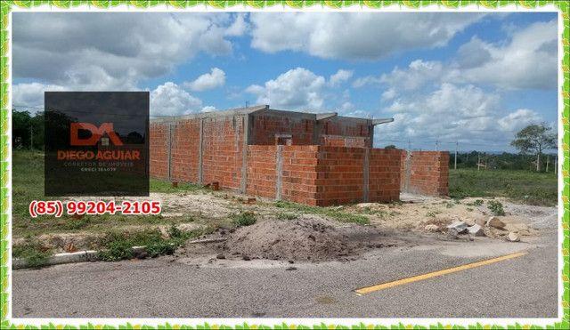 Lotes Terras Horizonte $%¨& - Foto 4