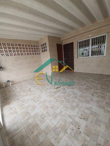 CURITIBA - Casa Padrão - Bairro Alto - Foto 5