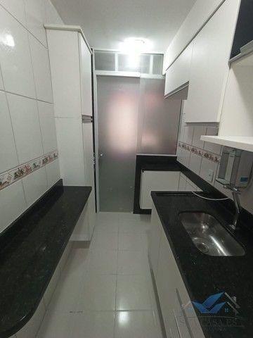 Lindo Apartamento Térreo todo reformado - ES - Foto 3