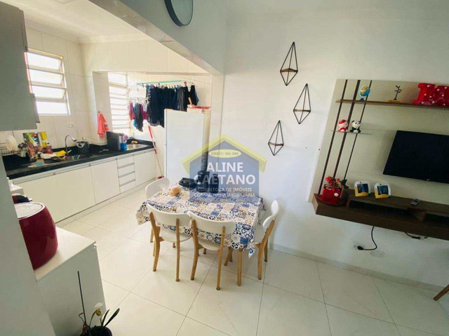 Apartamento 2 dorms R$ 200 mil SEM GARAGEM MMT351 - Foto 6