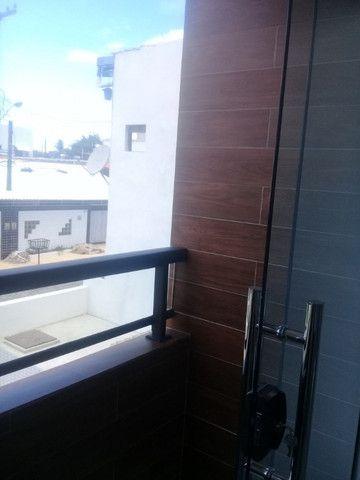 .Residencial com área privativa em Mangabeira IV - (9118) - Foto 3