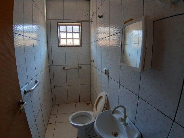 Casa Jardim Campo Belo -R$ 200.000,00 - Foto 10