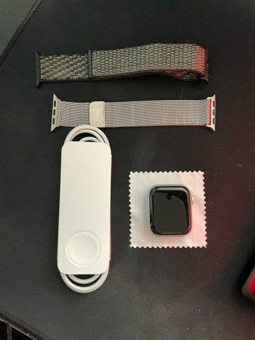 Apple Watch 4 40mm - Foto 2