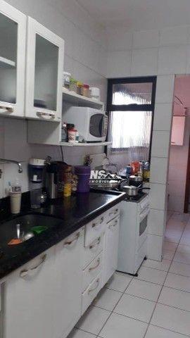 Itabuna - Apartamento Padrão - Jardim Vitória - Foto 10