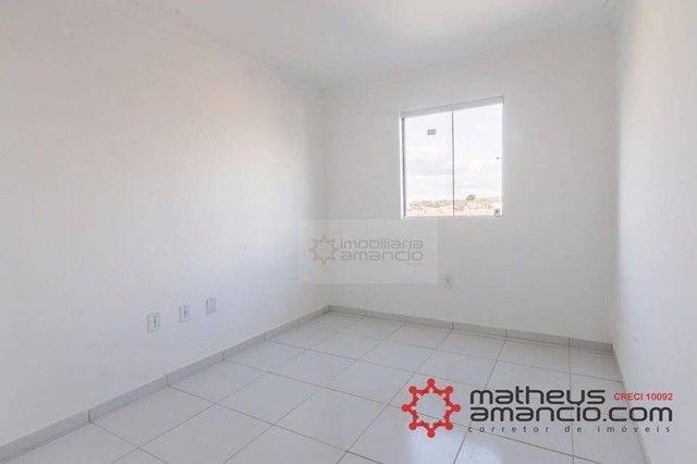 Apartamento com 2 dormitórios à venda - Foto 14