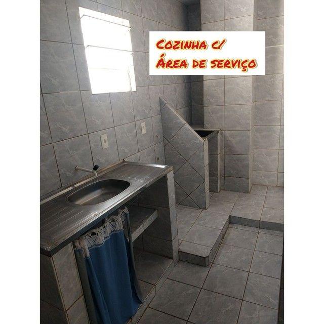 Aluguel! Casas  em Massangana com suíte,garagem, bem localizados. - Foto 15