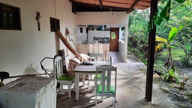 MARECHAL DEODORO - Casa Padrão - Barra Nova - Foto 18