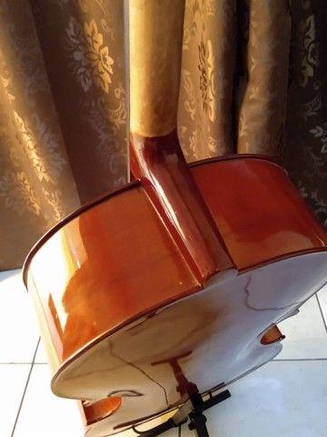 Cello 4/4  - Foto 2