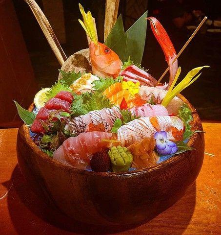 Vaga sushiman - Foto 2