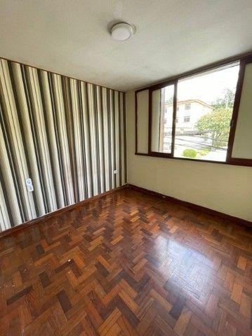 Apartamento de 2 quartos na Tijuca, Teresópolis/RJ - Foto 2