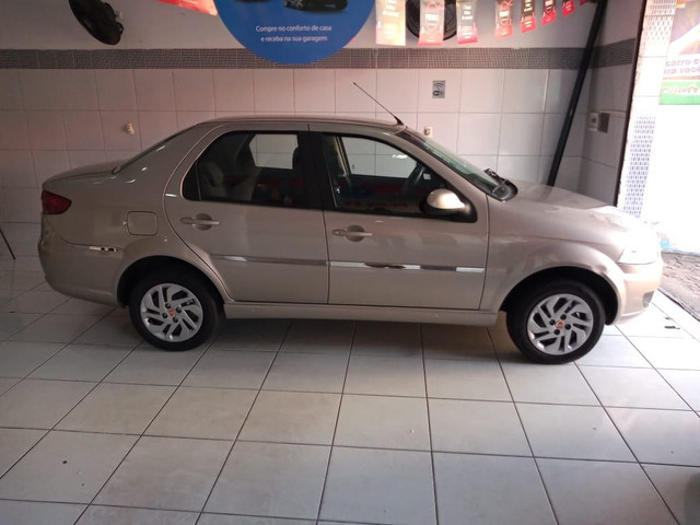 Fiat Siena El 1.4 - Foto 2