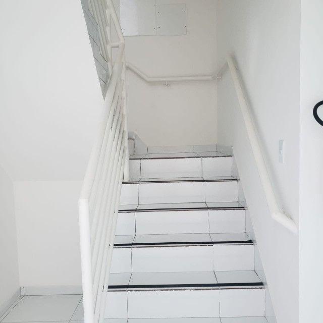 .Apartamento em Mangabeira sem Entrada - (9357) - Foto 7