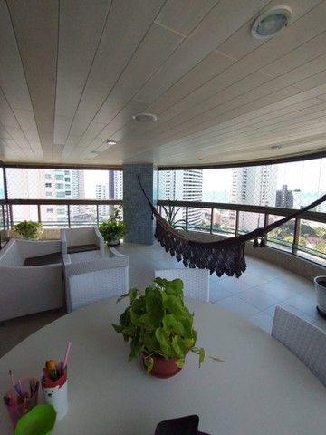 Magnifico apt  Vendo ou troco em casa condomínio minio Orquidea/gameleira  - Foto 2