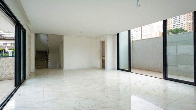 Oportunidade Lindo Sobrado  em condomínio com 3 dormitórios -  188m2 privativos + terraço - Foto 4