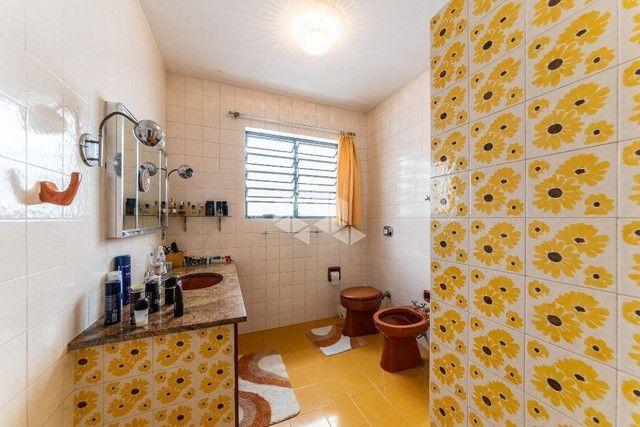Casa à venda com 3 dormitórios em Chácara das pedras, Porto alegre cod:9907452 - Foto 3