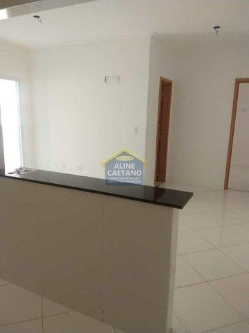Apartamento 1 dorm, Ocian, entrada de R$ 86 mil!!! - Foto 9