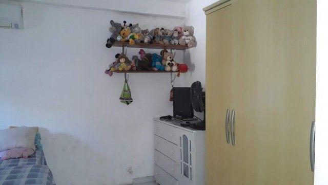 Casa em Laranjeiras Rua do Comercio - Excelente para Investimento - Foto 18