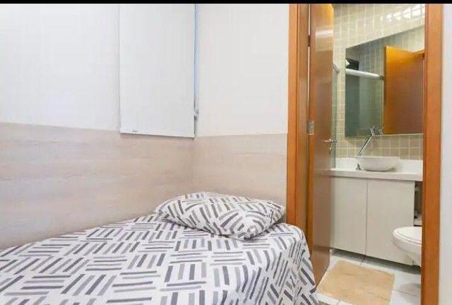 Bangalô com 5 dormitórios à venda, 209 m² por R$ 3.200.000,00 - Muro Alto - Ipojuca/PE - Foto 4