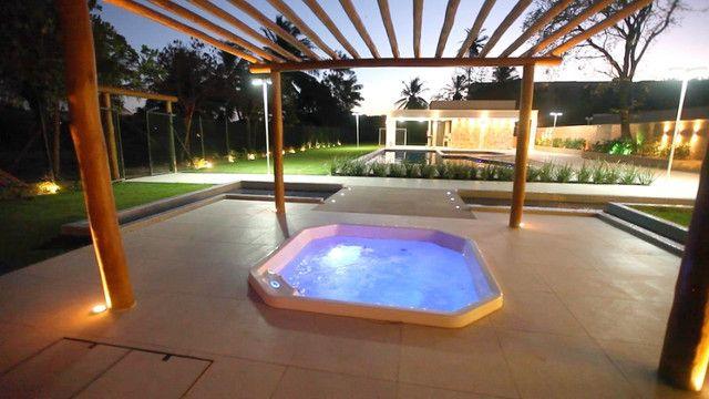 Apartamento na Maraponga com 2 Quartos e lazer completo - Entrada Facilitada - Foto 20