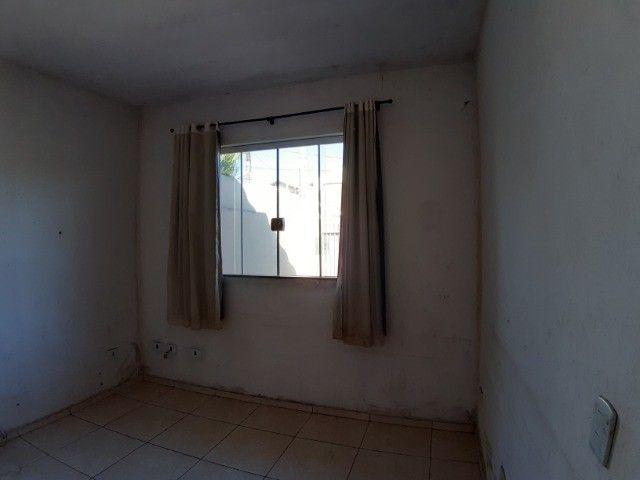 Casa Jardim Campo Belo -R$ 200.000,00 - Foto 4