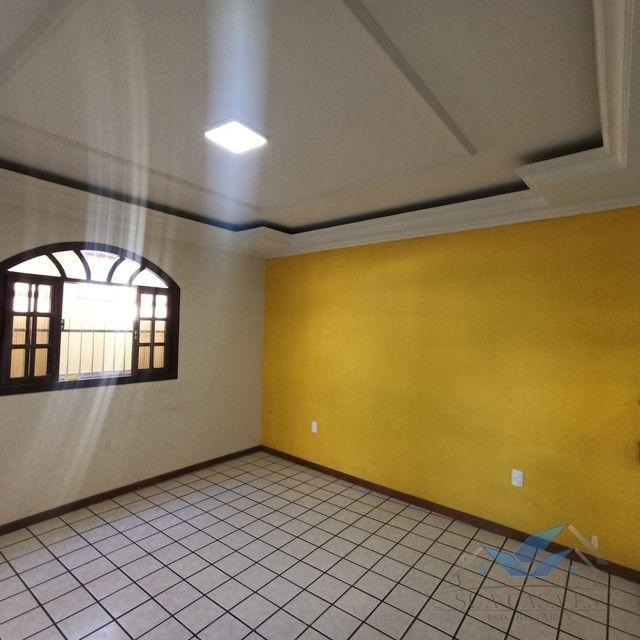 Linda Casa Duplex de esquina em André Carloni - Serra - Foto 19