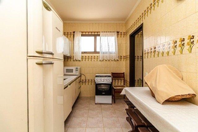 Apartamento à venda com 2 dormitórios em Gonzaga, Santos cod:212673 - Foto 8