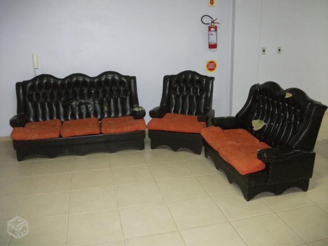 Moveis OLX Sofa