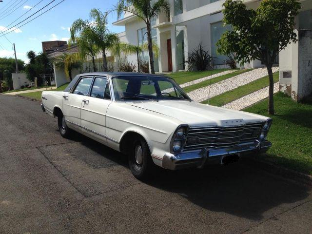 FORD GALAXIE 500 1974, 2° DONO. LINDO</H3><P CLASS= TEXT DETAIL-SPECIFIC MT5PX > 94.674 KM | CÂMBIO: