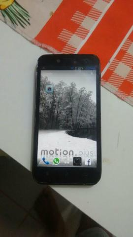 Smartphone cce sk 504