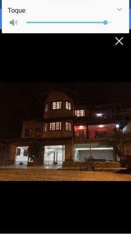 Casa Luxuosa 07 Quartos - Cordeiro (Fino gosto) - Foto 10