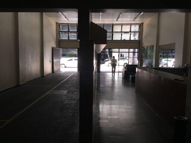 Prédio comercial no Centro de Fortaleza - Foto 4
