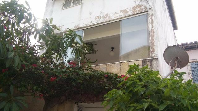 Apartamento Stella Maris, Salvador 3 quartos
