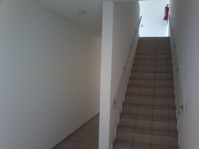 Apartamento Parque dos Pinhos III - Serra/ES
